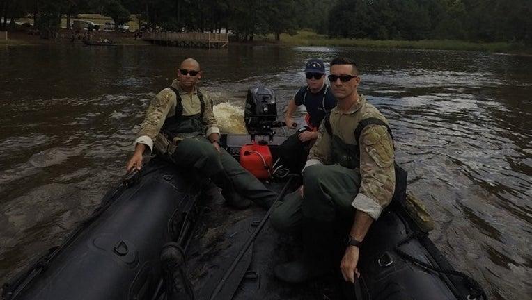 ce71ebcd-us_coast_guard_hurricane_florence_091618_1537097977194-403440.jpeg