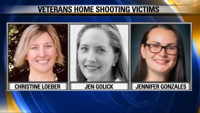 victims_1520661795740-405538.PNG