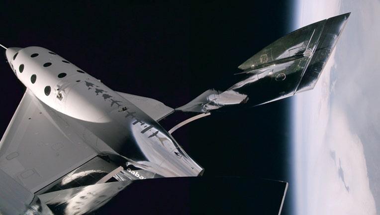 Virgin Galactic's Third Powered Flight _1532662223339-402429
