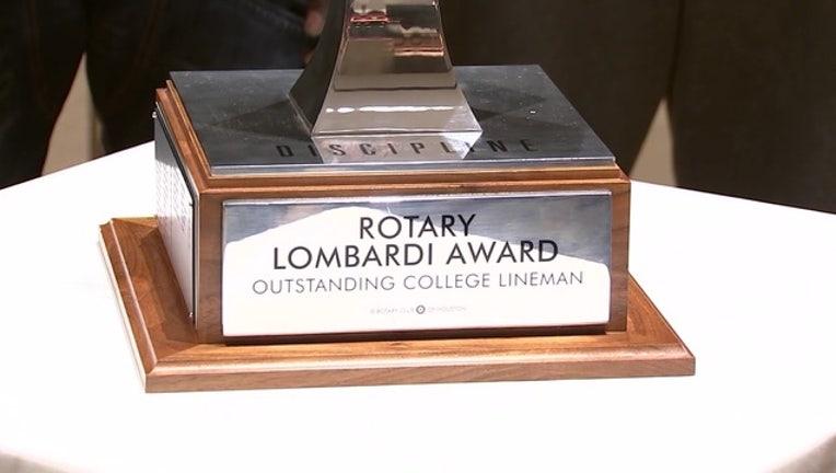 b4d8b1d7-Rotary Lombardi Award