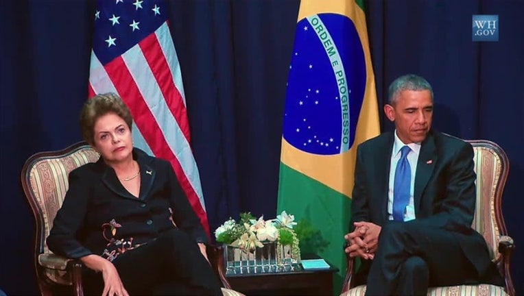 2e5ee44c-Dilma Rousseff and President Barack Obama in 2015 vlcsnap-00040_1472665485318.jpg