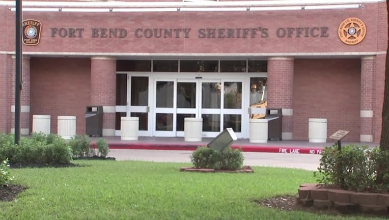 Fort_Bend_County_Sheriff's_Office_vlcsnap-00652_1485544682228.jpg