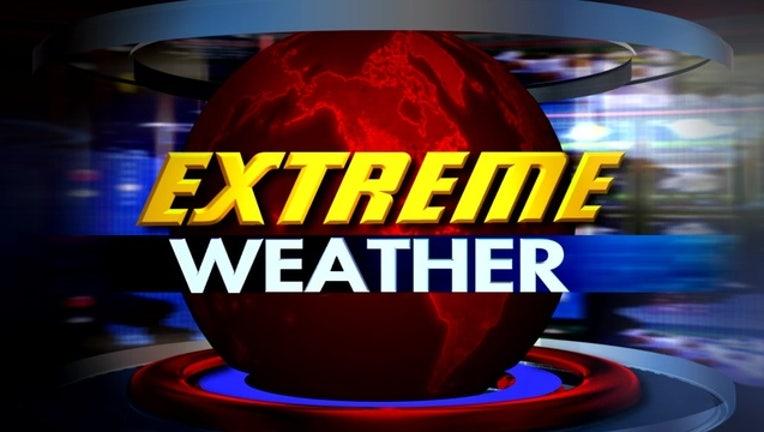 7dfe2d4c-extreme_weather_vlcsnap-00895_1488321726494.jpg