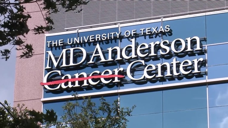 4d22eba0-The_University_of_Texas_MD_Anderson_Cancer_Center_vlcsnap-00906_1489005930256.jpg