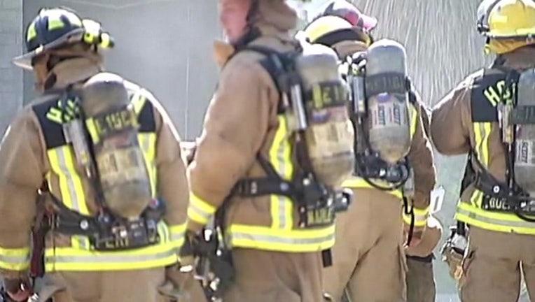 d6529f65-houston_firefighters_generic_vlcsnap-01288_1496260555568.jpg