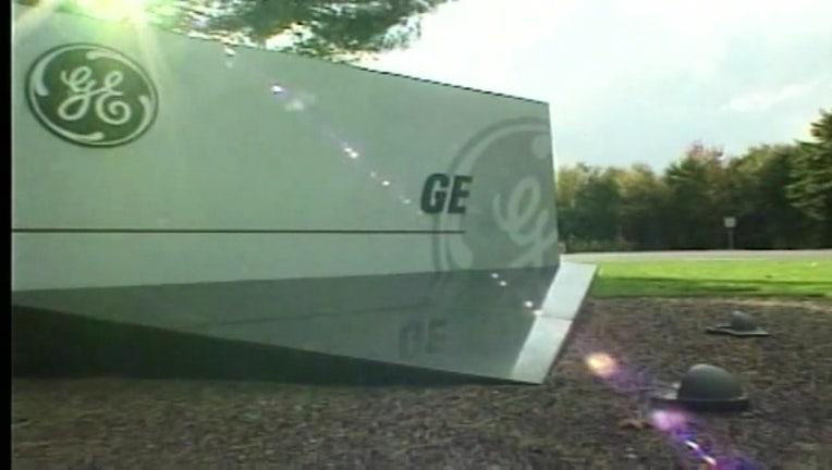 b81f07b2-GE_general_electric_vlcsnap-01319_1497306236270.jpg