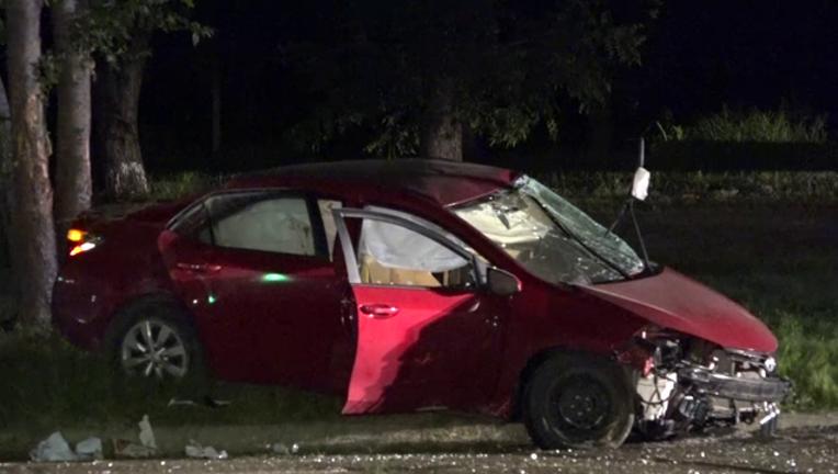 c6e3013c-Crash sends man to hospital