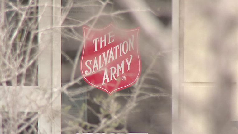 ca99e9bd-Salvation-Army-vlcsnap-2018-01-02-19h04m41s991_1514949091219.png