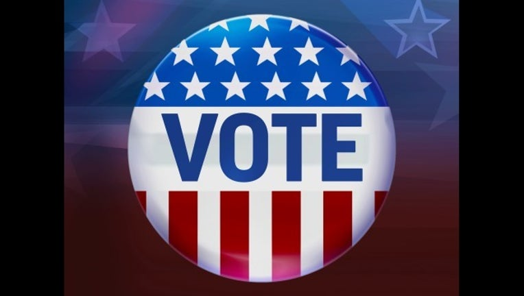 9a1a3b83-vote button over background_1540748152740.png.jpg