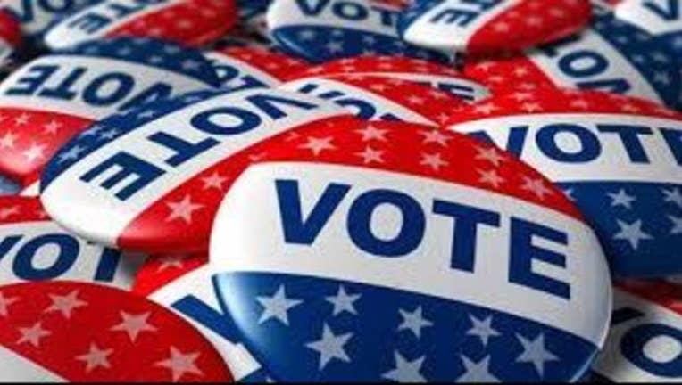 vote buttons_1458063043467.jpg