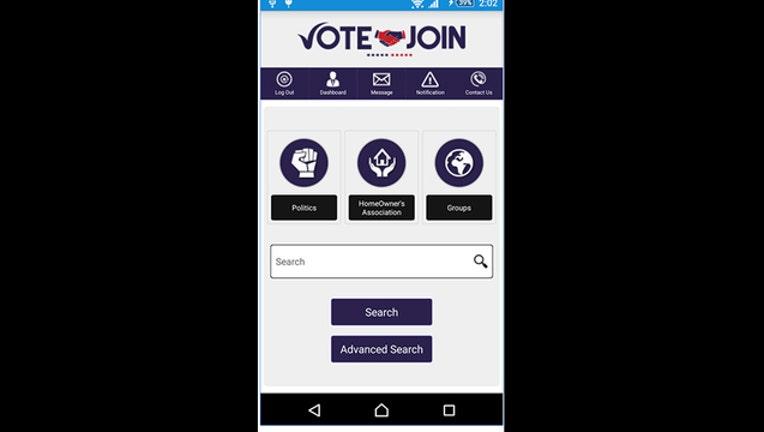 e5863925-votejoin2_1460838225193-402970.jpg