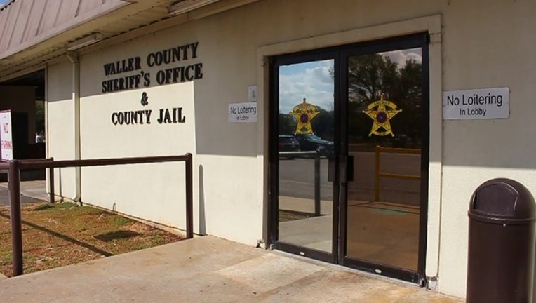 3f695a82-waller county jail_1490045911504.jpg
