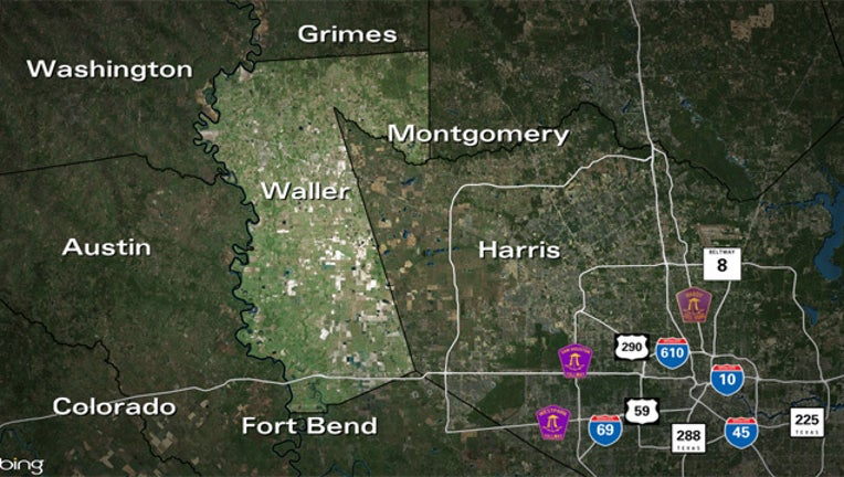 980fcc83-waller county tx_1527280871285.jpg.jpg