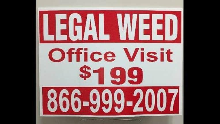 ab9c5c25-weed scam flagco_1495024061778-402429.jpg
