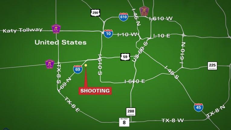 12360d94-westward shooting_1539216342338.jpg.jpg