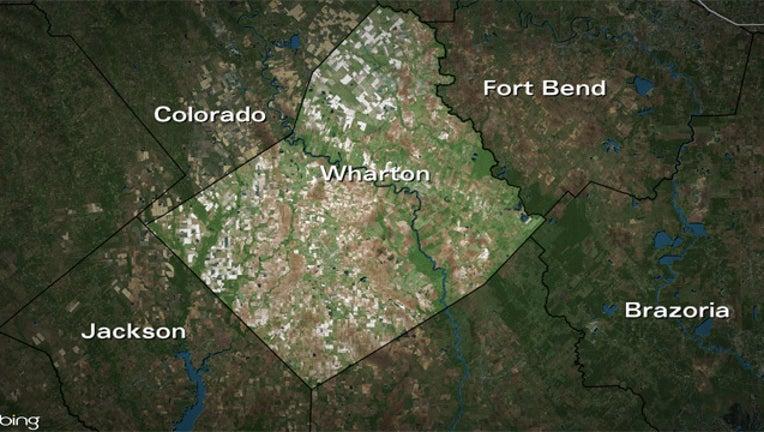 1b587d80-wharton county tx_1527280869162.jpg.jpg