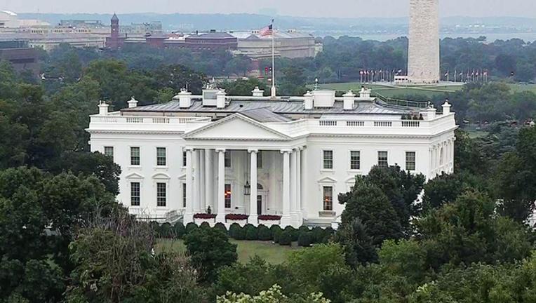 203e803a-whitehouse_1559153748315.png