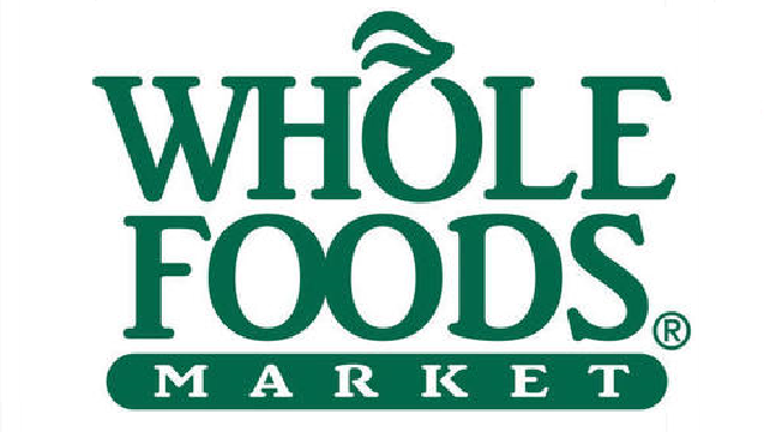 ae6e33bf-whole foods logo ap_1499266115983-401096.png