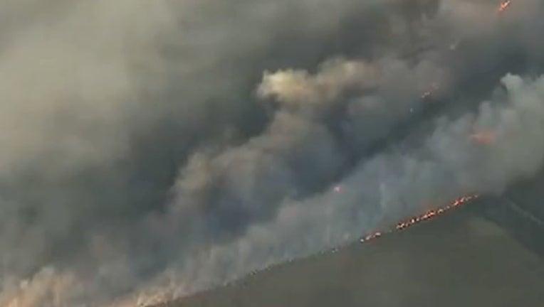7230d2e2-wildfire_1532010878132-408200.jpg
