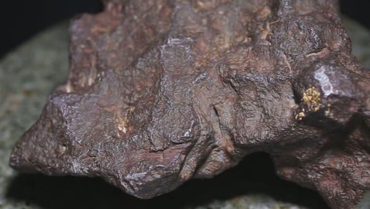 571dd467-wjbk-meteorite worth 100k-100518_1538756320234.jpg-65880.jpg