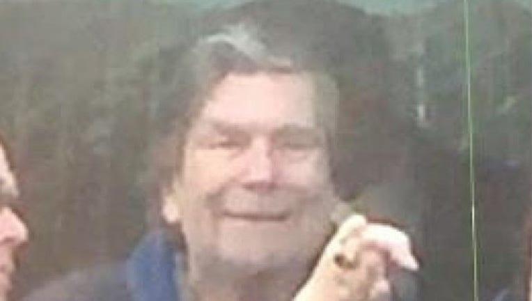 888eb2a0-woman missing_1556679548042.JPG.jpg
