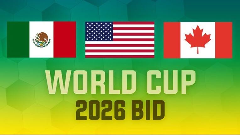 cf43c9e1-world cup bid_1521147617993.png.jpg