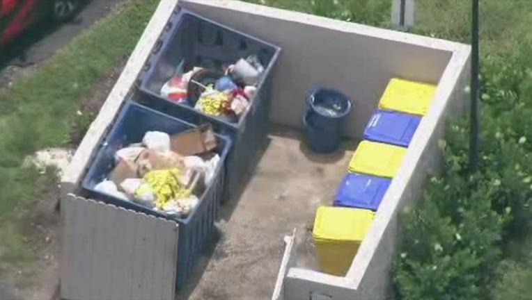 3589de22-wsvn dumpster baby found boca raton_1557337496098.png-401385.jpg