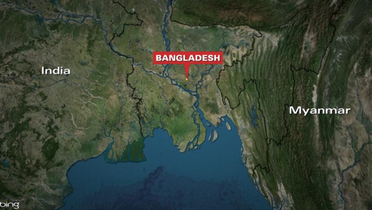 6f0e0d27-Bangladesh