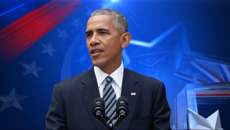2a098778-Barack Obama