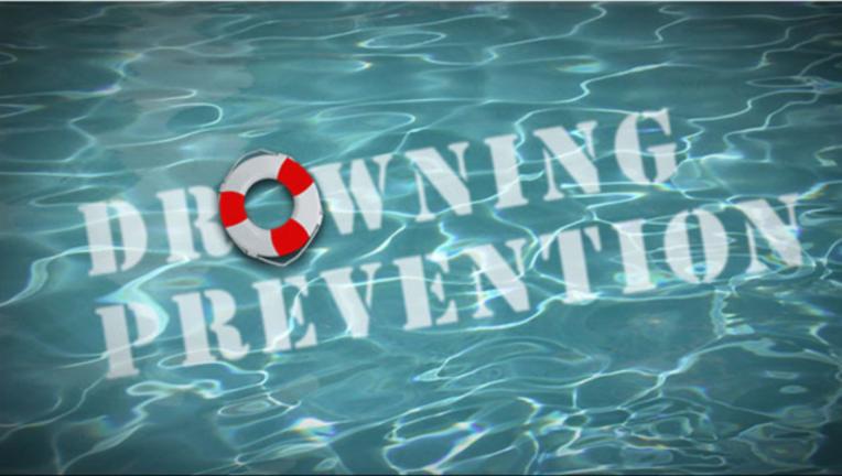 d1a35e9d-drowning