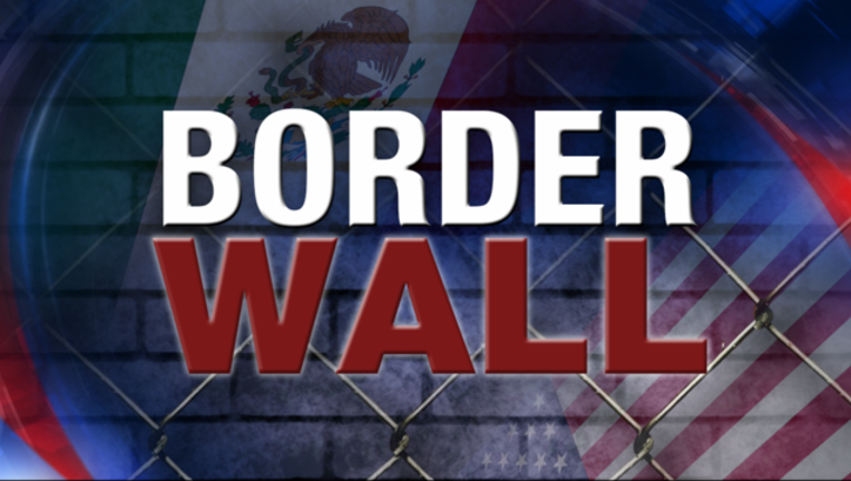 border wall generic-408200.png