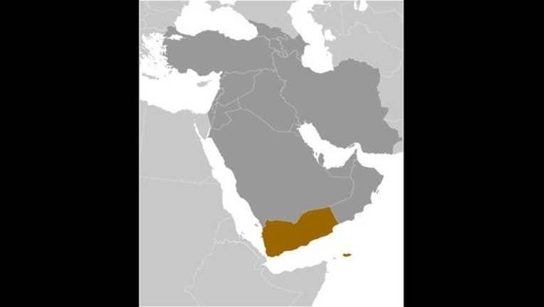 01f7263f-yemen locator map_1445949233597.jpg