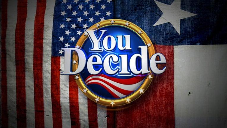 a92638d5-You Decide