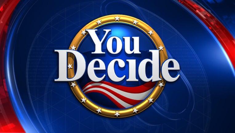 you decide_1454348789487-65880.jpg