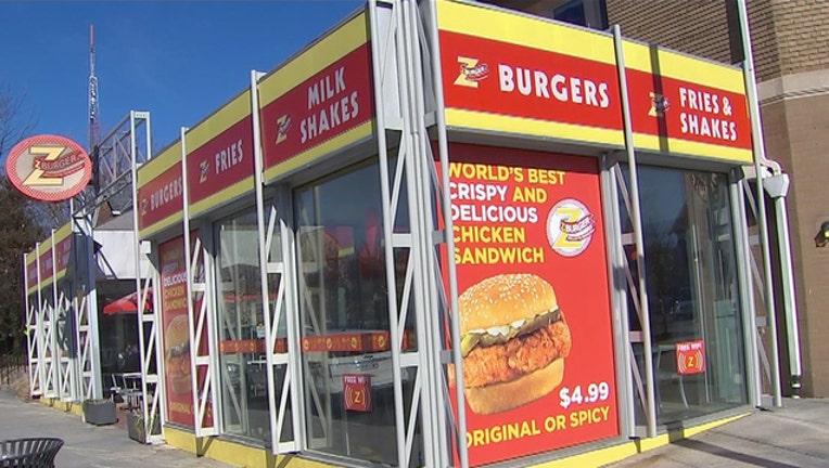 c26df902-Z-Burger Tenleytown-401720
