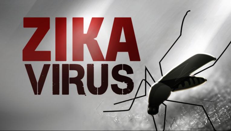zika virus graphic 1_1454420946202.png