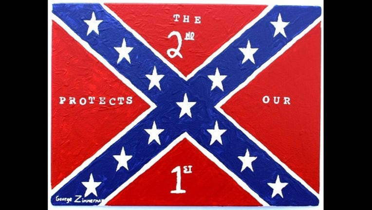 d1775213-zimmerman confederate-flag.jpg