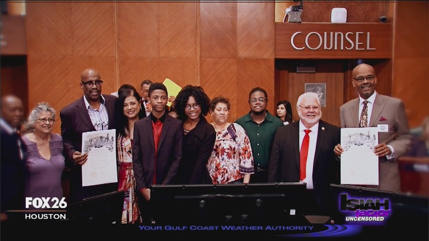 Local entertainment executives honored for their work and impact
