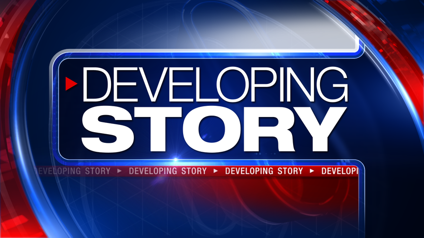 Minor at Lamar HS transported to hospital after possible vaping incident: HFD