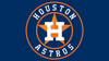 Houston Astros accused of sign stealing during 2017 Championship season