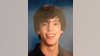 MISSING: Patrick O'Connor, 16, last seen in west Houston