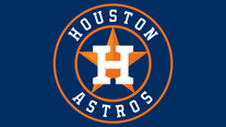 Houston Astros release 60-game season schedule