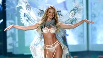 Victoria's Secret cancels must-see fashion show after ratings collapse