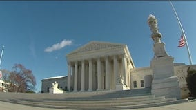 The Supreme Court will begin hearing arguments on DACA next week, Tony Payan from Rice University previews the case