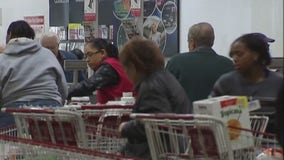 'Don't click the link': Costco warns shoppers about fake $75 coupon