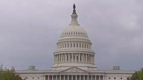 Impeachment hearings are underway