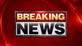 Man's body found in creek at Jesse Jones Park: Pct. 4