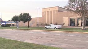 Former Katy ISD employee accused of attacking student with autism
