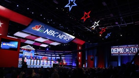 FACT CHECK: Claims from the 5th Democratic debate