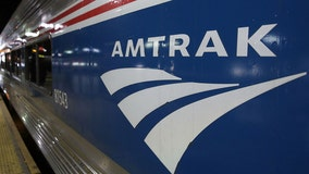 3 dead in Florida after car crashes into Amtrak train, authorities say